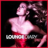 Lounge Diary - Episode 3 de Various Artists