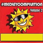 Medley Compilation, Vol. 2 de Various Artists