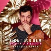 Fica Tudo Bem (Bhaskar Remix) von Bhaskar