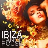 Ibiza Dance House fra Various Artists