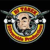 Funky Pearls (Instrumental) by DJ Tarek