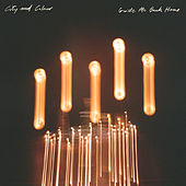 Guide Me Back Home de City And Colour