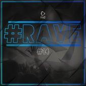 #Rave #14 von Various Artists