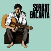 Serrat Encanta de Various Artists