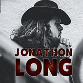 Jonathon Long di Johnathon Long