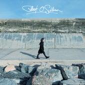 Gilbert O'Sullivan by Gilbert O'Sullivan