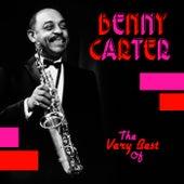 The Very Best of de Benny Carter