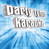 Party Tyme Karaoke - Dance & Disco Hits 1 de Party Tyme Karaoke