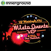 Misto Quente VIP / The Turkish by Various Artists