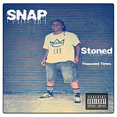 Stoned de Thousand Times