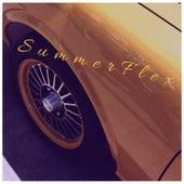 Summer Flex by Wayde Alexander