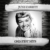 Greatest Hits di June Christy