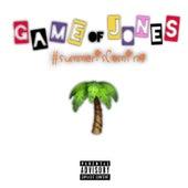Game of Jones: Summer Is Coming de JONES