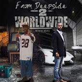 From Deepside 2 Worldwide by Y2K
