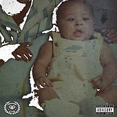 White Nigga Baby by Norfside Louie
