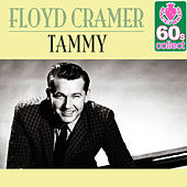 Tammy (Remastered) - Single by Floyd Cramer