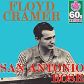 San Antonio Rose (Remastered) - Single by Floyd Cramer