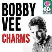 Charms (Remastered) - Single de Bobby Vee