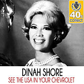 See the USA in Your Chevrolet (Remastered) - Single de Dinah Shore