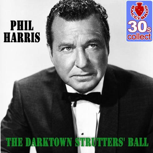 The Darktown Strutters' Ball (Remastered) - Single by Phil Harris