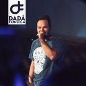 Dadá Fonseca (Ao Vivo) de Dadá Fonseca