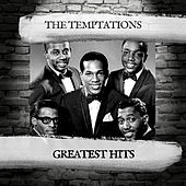 Greatest Hits de The Temptations