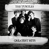 Greatest Hits by The Turtles