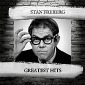 Greatest Hits de Stan Freberg