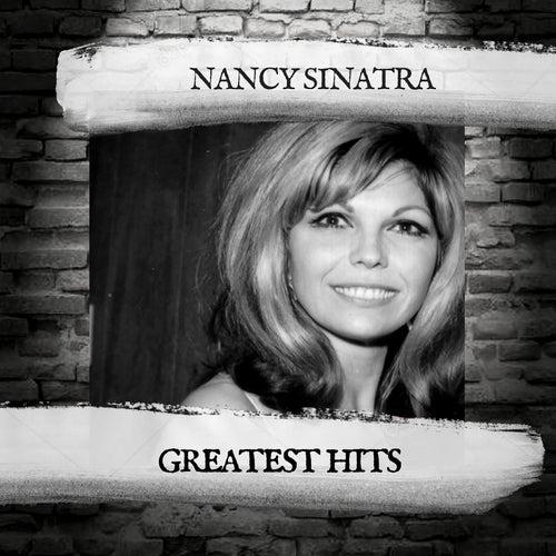 Greatest Hits de Nancy Sinatra