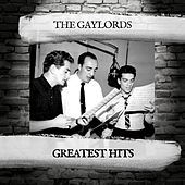 Greatest Hits de The Gaylords