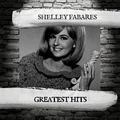 Greatest Hits by Shelley Fabares