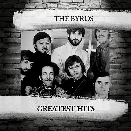 Greatest Hits de The Byrds