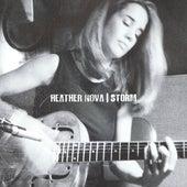 Storm by Heather Nova