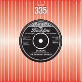 Backline, Vol. 335 di Various Artists