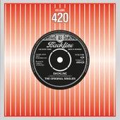 Backline, Vol. 420 von Various Artists