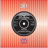 Backline, Vol. 301 von Various Artists