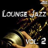 Lounge Jazz, Vol. 2 by Various Artists