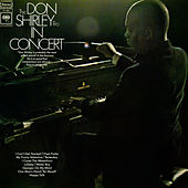 In Concert (Expanded Edition) de Don Shirley Trio