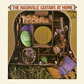 The Nashville Guitars at Home by The Nashville Guitars