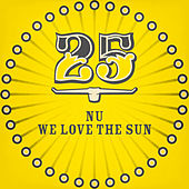 We Love the Sun de NU