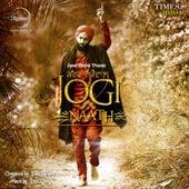 Jogi Naath by Kanwar Grewal