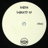 Sobriety von Various Artists