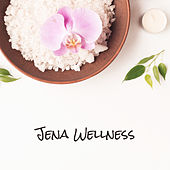 Jena Wellness de Massage Tribe