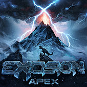 Apex by Excision