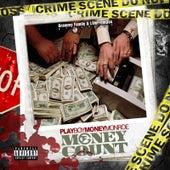 Money Count de Playboy Money Monroe