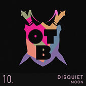 Disquiet by Moon
