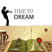 Time to Dream von Jeri Southern
