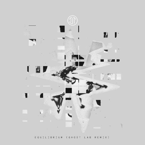 Equilibrium (Ghost Lab Remix) by Trevor James Tillery