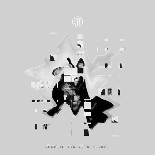 Resolve (In Cold Blood) by Trevor James Tillery