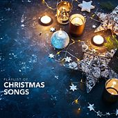 Playlist of Christmas Songs by Various Artists